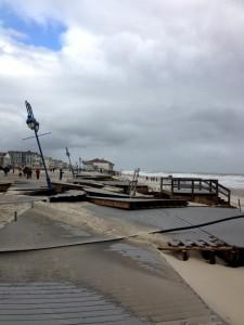 Sandy-4-