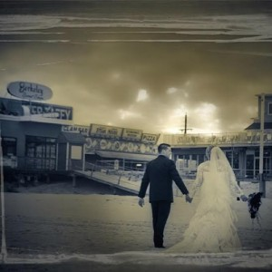 Tenore - Wedding